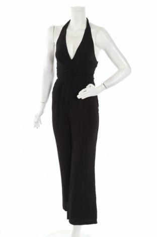 Γυναικεία σαλοπέτα Forever 21, Μέγεθος S, Χρώμα Μαύρο, Πολυεστέρας, Τιμή 16,66€