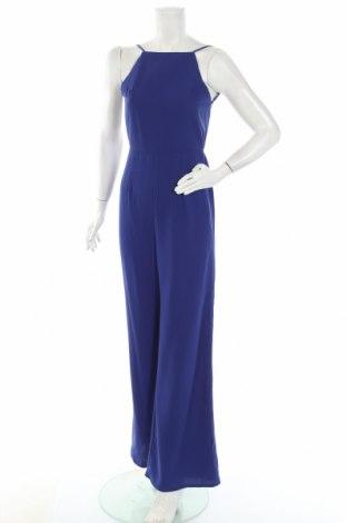 Γυναικεία σαλοπέτα Forever 21, Μέγεθος S, Χρώμα Μπλέ, Πολυεστέρας, Τιμή 17,54€