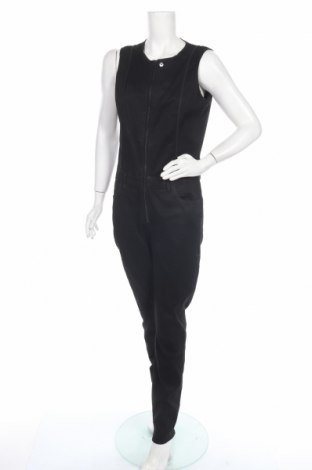 Γυναικεία σαλοπέτα G-Star Raw, Μέγεθος L, Χρώμα Μαύρο, 97% βαμβάκι, 3% ελαστάνη, Τιμή 89,94€