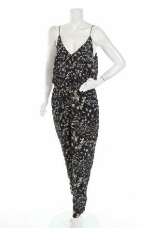 Γυναικεία σαλοπέτα H&M, Μέγεθος XL, Χρώμα Μαύρο, Πολυεστέρας, Τιμή 19,12€