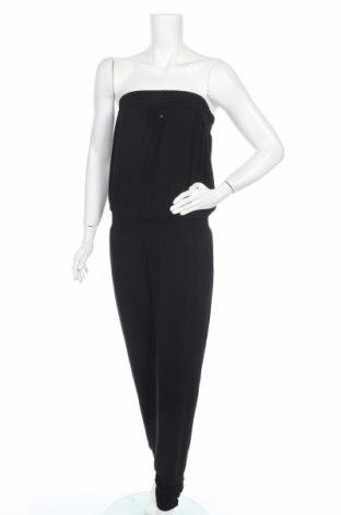 Γυναικεία σαλοπέτα Hunkemoller, Μέγεθος M, Χρώμα Μαύρο, Τιμή 17,54€