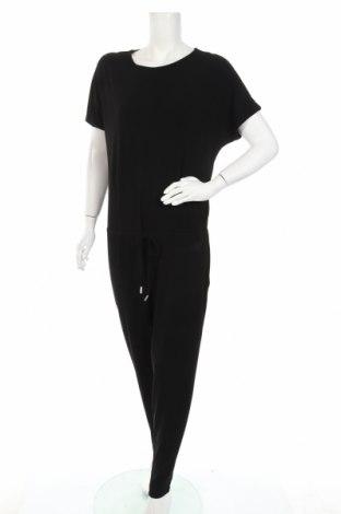 Γυναικεία σαλοπέτα In Wear, Μέγεθος M, Χρώμα Μαύρο, 94% πολυεστέρας, 6% ελαστάνη, Τιμή 33,25€