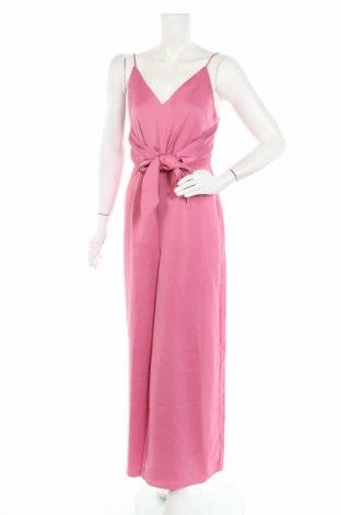 Γυναικεία σαλοπέτα Keepsake, Μέγεθος S, Χρώμα Ρόζ , Πολυεστέρας, Τιμή 71,12€