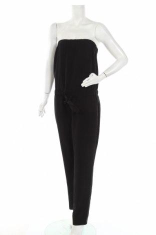 Γυναικεία σαλοπέτα Loft By Ann Taylor, Μέγεθος M, Χρώμα Μαύρο, Πολυεστέρας, Τιμή 29,62€