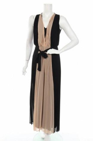Γυναικεία σαλοπέτα Marella, Μέγεθος XS, Χρώμα Μαύρο, Πολυεστέρας, Τιμή 165,85€