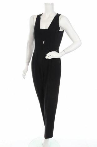 Γυναικεία σαλοπέτα Pepe Jeans, Μέγεθος M, Χρώμα Μαύρο, 80% πολυεστέρας, 16% βισκόζη, 4% ελαστάνη, Τιμή 73,07€
