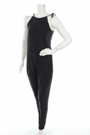 Γυναικεία σαλοπέτα Sweaty Betty, Μέγεθος XS, Χρώμα Γκρί, 70% μοντάλ, 30% πολυεστέρας, Τιμή 20,10€