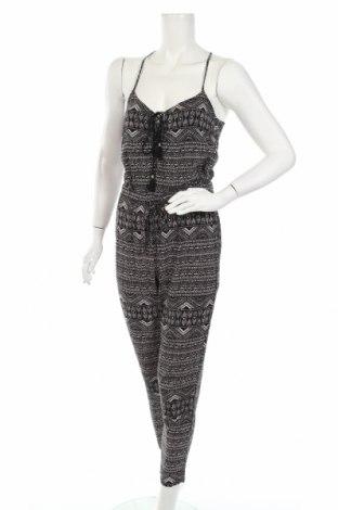 Γυναικεία σαλοπέτα Women'secret, Μέγεθος S, Χρώμα Μαύρο, Βισκόζη, Τιμή 17,54€