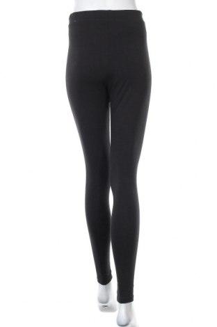 Дамски клин Adidas Originals, Размер M, Цвят Черен, 93% памук, 7% еластан, Цена 66,75лв.