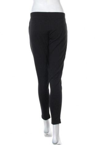 Дамски клин Bench, Размер XL, Цвят Черен, 95% памук, 5% еластан, Цена 35,40лв.