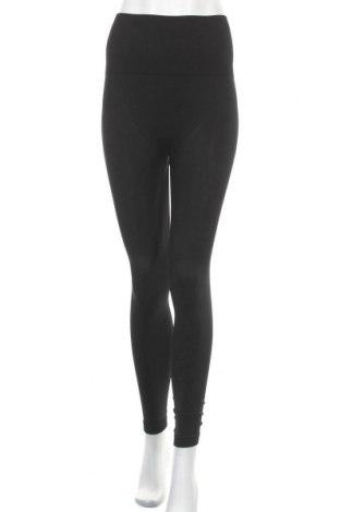 Дамски клин Boob, Размер S, Цвят Черен, 92% полиамид, 8% еластан, Цена 27,00лв.