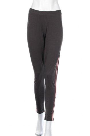 Дамски клин H.i.s, Размер XL, Цвят Сив, 95% памук, 5% еластан, Цена 29,25лв.