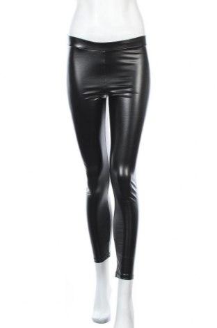 Γυναικείο κολάν Mavi, Μέγεθος S, Χρώμα Μαύρο, Πολυεστέρας, Τιμή 11,13€