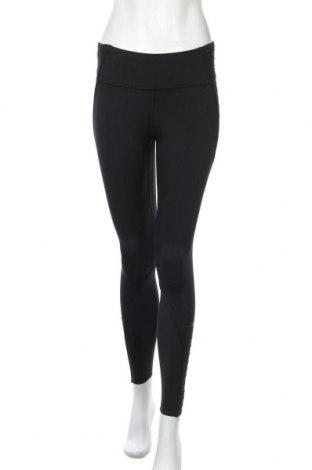 Дамски клин Nike, Размер S, Цвят Черен, 76% полиестер, 24% еластан, Цена 73,50лв.