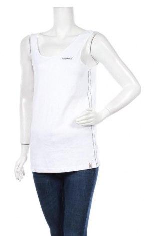 Γυναικείο σετ Kangaroos, Μέγεθος L, Χρώμα Λευκό, Βαμβάκι, Τιμή 13,67€