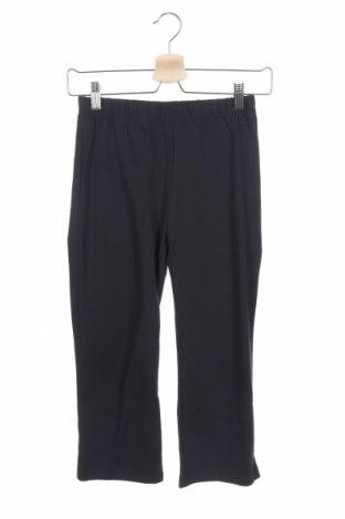 Дамски спортен комплект Vivance, Размер XS, Цвят Черен, 95% памук, 5% еластан, Цена 33,00лв.