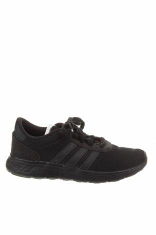 Dámské boty  Adidas, Velikost 37, Barva Černá, Textile , Cena  741,00Kč