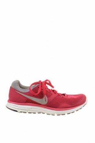 Dámské boty  Nike, Velikost 38, Barva Růžová, Textile , Cena  694,00Kč