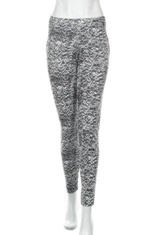 Дамски панталон, Размер L, Цвят Многоцветен, Цена 8,21лв.