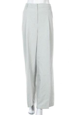 Γυναικείο παντελόνι Cinque, Μέγεθος M, Χρώμα Μπλέ, 88% πολυεστέρας, 12% ελαστάνη, Τιμή 37,25€