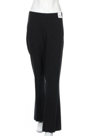 Панталон за бременни Dorothy Perkins, Размер XL, Цвят Черен, Полиестер, Цена 31,27лв.