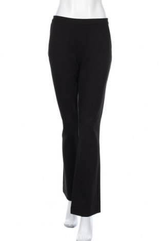 Γυναικείο παντελόνι Modstrom, Μέγεθος M, Χρώμα Μαύρο, 68% βισκόζη, 27% πολυαμίδη, 5% ελαστάνη, Τιμή 41,02€