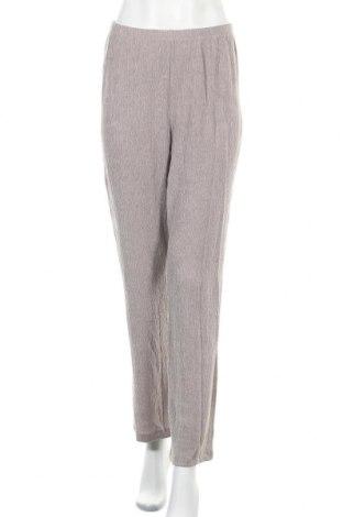 Γυναικείο παντελόνι Myrine, Μέγεθος S, Χρώμα  Μπέζ, Τιμή 16,12€