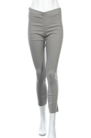 Γυναικείο παντελόνι Myrine, Μέγεθος S, Χρώμα Πράσινο, Τιμή 16,82€