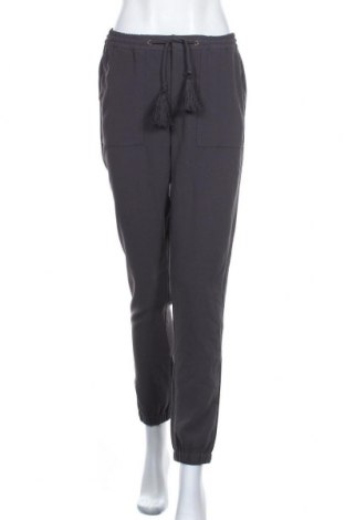 Γυναικείο παντελόνι Steffen Schraut, Μέγεθος M, Χρώμα Γκρί, Πολυεστέρας, Τιμή 8,87€