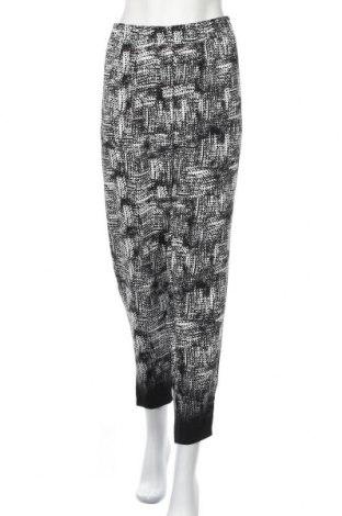 Γυναικείο παντελόνι Witchery, Μέγεθος XXL, Χρώμα Μαύρο, Πολυεστέρας, Τιμή 16,04€