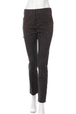 Γυναικείο παντελόνι Your Sixth Sense, Μέγεθος S, Χρώμα Μαύρο, 64% βαμβάκι, 33% πολυεστέρας, 3% ελαστάνη, Τιμή 8,19€