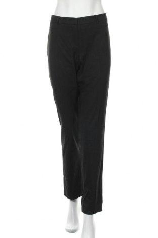 Γυναικείο παντελόνι Zero, Μέγεθος M, Χρώμα Μαύρο, Τιμή 16,12€