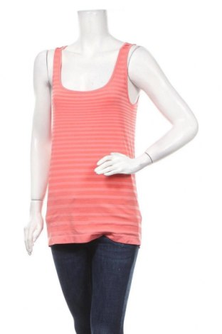 Γυναικείο αμάνικο μπλουζάκι Active By Tchibo, Μέγεθος L, Χρώμα Ρόζ , Τιμή 5,00€