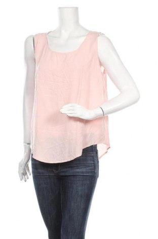 Дамски потник Broadway, Размер XL, Цвят Розов, Цена 9,56лв.