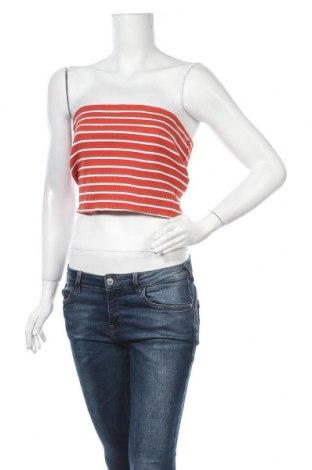 Дамски потник Supre, Размер XL, Цвят Многоцветен, 92% памук, 8% еластан, Цена 3,00лв.