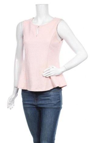 Дамски потник Valley Girl, Размер M, Цвят Розов, 95% полиестер, 5% еластан, Цена 17,85лв.