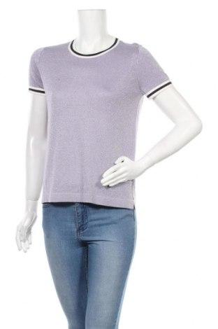 Γυναικείο πουλόβερ Jake*s, Μέγεθος L, Χρώμα Βιολετί, Τιμή 4,95€