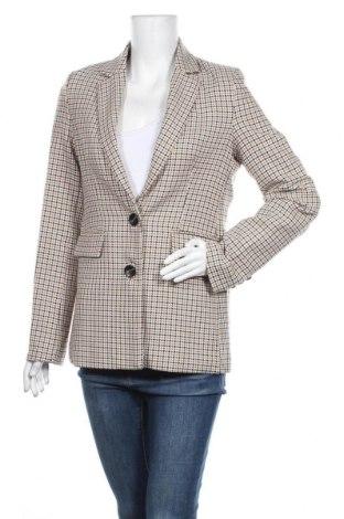 Γυναικείο σακάκι Amisu, Μέγεθος S, Χρώμα Πολύχρωμο, Τιμή 16,89€