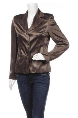 Γυναικείο σακάκι Betty Barclay, Μέγεθος S, Χρώμα Πράσινο, Πολυεστέρας, Τιμή 18,70€
