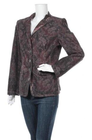 Γυναικείο σακάκι Betty Barclay, Μέγεθος L, Χρώμα Πολύχρωμο, Τιμή 24,68€