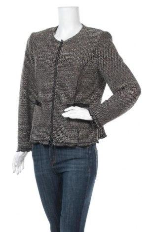 Γυναικείο σακάκι Betty Barclay, Μέγεθος L, Χρώμα Πολύχρωμο, 38% πολυεστέρας, 36%ακρυλικό, 26% βισκόζη, Τιμή 24,68€