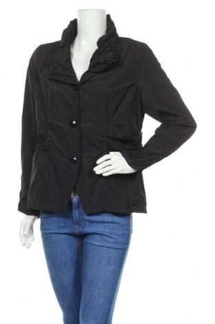 Γυναικείο σακάκι Bexleys, Μέγεθος L, Χρώμα Μαύρο, Πολυεστέρας, Τιμή 16,89€