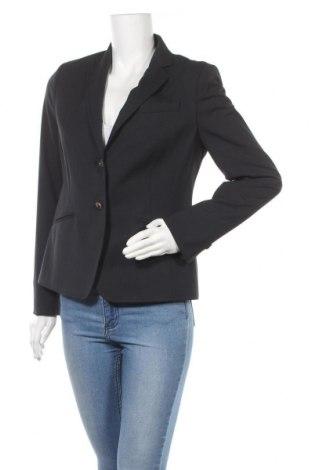 Γυναικείο σακάκι Daniel Hechter, Μέγεθος M, Χρώμα Μπλέ, Τιμή 38,04€
