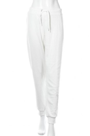Γυναικείο αθλητικό παντελόνι Bench, Μέγεθος XXL, Χρώμα  Μπέζ, Βαμβάκι, Τιμή 26,68€