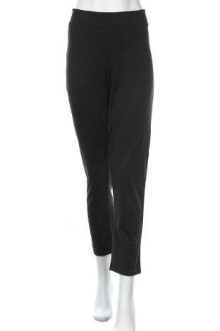 Дамско спортно долнище Millers, Размер XL, Цвят Черен, Полиестер, вискоза, еластан, Цена 27,30лв.