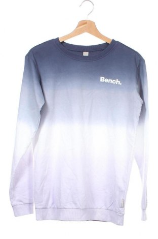 Παιδική μπλούζα Bench, Μέγεθος 13-14y/ 164-168 εκ., Χρώμα Πολύχρωμο, Βαμβάκι, Τιμή 18,44€