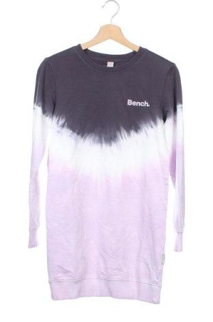 Παιδική μπλούζα Bench, Μέγεθος 11-12y/ 152-158 εκ., Χρώμα Πολύχρωμο, Βαμβάκι, Τιμή 18,44€
