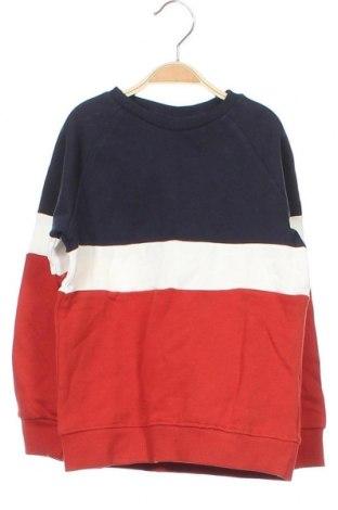 Παιδική μπλούζα Name It, Μέγεθος 5-6y/ 116-122 εκ., Χρώμα Πολύχρωμο, Βαμβάκι, Τιμή 11,21€