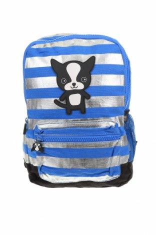 Dětský batoh , Barva Vícebarevné, Textile , Cena  459,00Kč