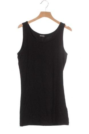 Детски комплект, Размер 13-14y/ 164-168 см, Цвят Черен, 95% памук, 5% еластан, Цена 15,40лв.